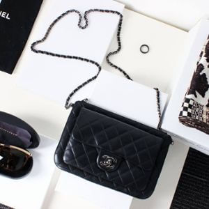 Styletribute Com Buy Or Sell Authenticated Second Hand Luxury Fashion