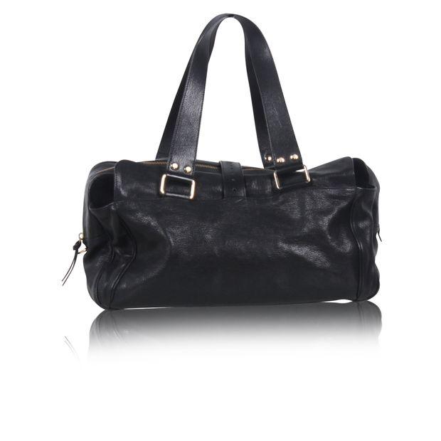 80ff00e071 ... czech mulberry large mabel bag in black 3 thumbnail b18e7 d9d08