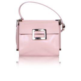 f57675914e9 Belle du Jour Clutch Bag by YVES SAINT LAURENT   StyleTribute.com