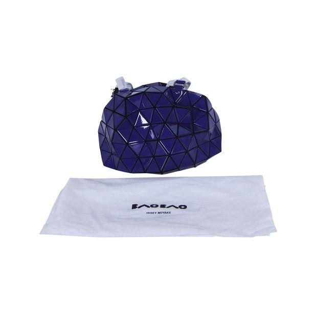 BAO BAO Purple Planet Bag SS14 by ISSEY MIYAKE   StyleTribute.com 5e5a3d1b87