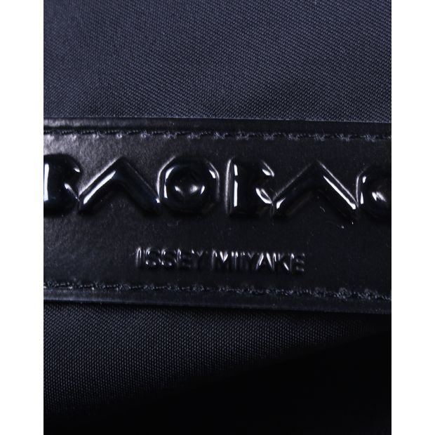 BAO BAO ISSEY MIYAKE PLANET SHOULDER BAG SS14 bag b a g e6a96ca982