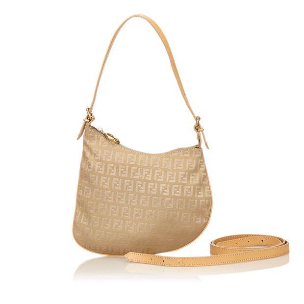 91a6b4b7ff where can i buy fendi handbag selleria baguette bread 79a10 9d3a9