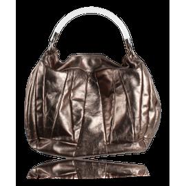 ec8c2a0ae987 Polo Ralph Lauren Plaid Saddle Bag by POLO RALPH LAUREN ...