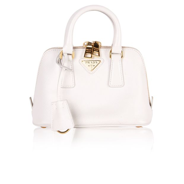 ... review and photos fables in fashion 5fc0b 33750  free shipping prada  saffiano lux tote mini 179aa 4a4af 227caa930a1fe