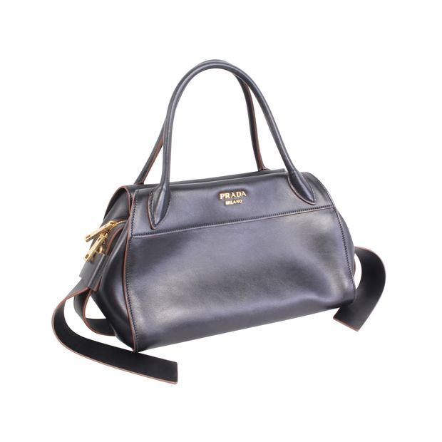 sale prada bowling ribbon bag 1 thumbnail 59c3c 62364 5e75936d5e7e4