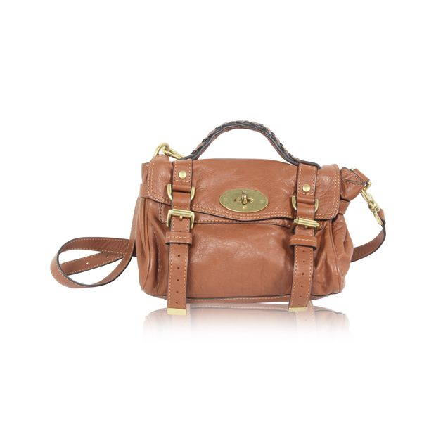 2526d19d39 86d6a 208d5  best mulberry mini alexa bag in brown 29d10 ef26f