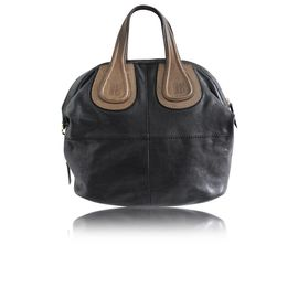 9cd3723b04 Small Antigona Tote Bag in Navy Blue Grained Leather by GIVENCHY ...
