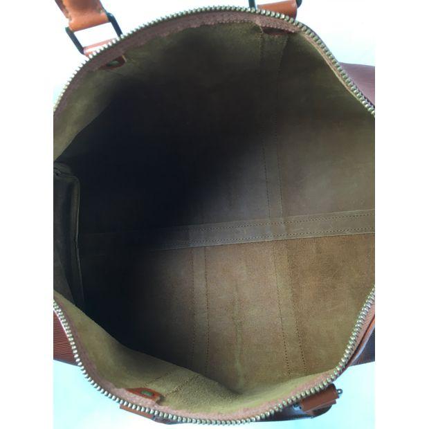 01510ec6aea6 Keepall 45 Travel Bag By Louis Vuitton Styletribute Com