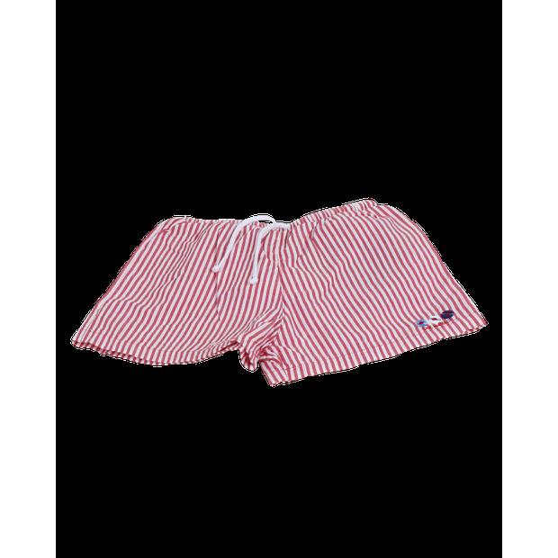 fed4f7981 Striped Swimwear by JACADI