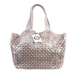 Nappa Antik Shoulder Bag by MIU MIU  2e63deed0e470