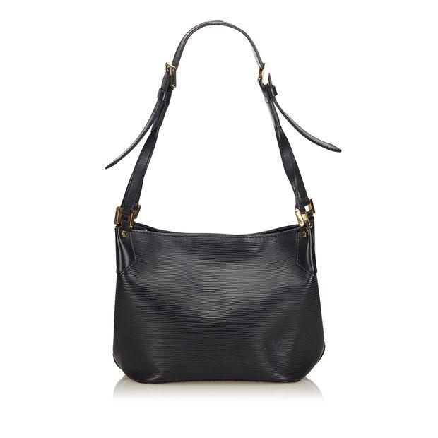 Sophie Paris Lus Beathag Bag . Source · Burberry Blue Label And Burberry Bag .