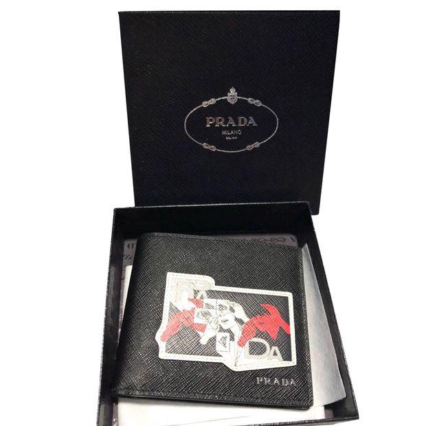 9865bd17 clearance prada men wallet price malaysia d85c1 3d30d
