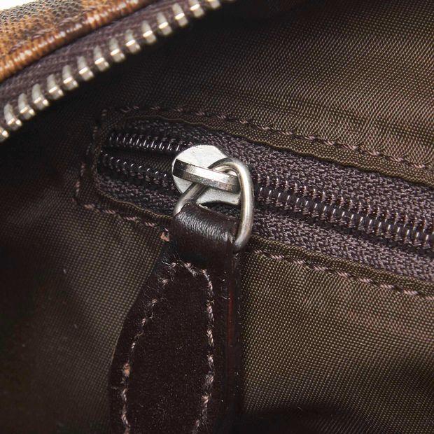 019291c5f20e DIOR Oblique Romantique Handbag 7 thumbnail