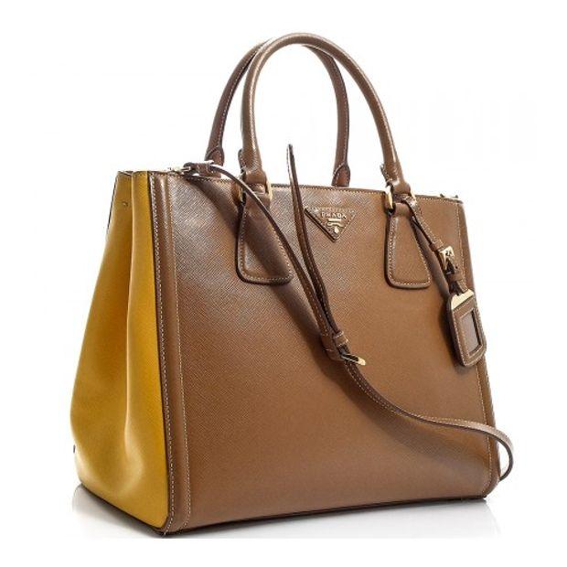 197476191391 ... coupon code for prada saffiano tote bag 1 thumbnail b9672 a04b0