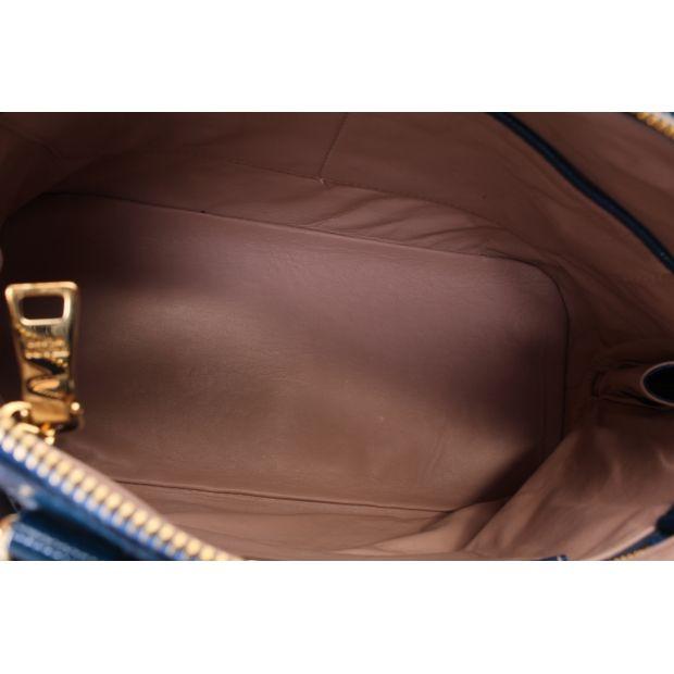 c1d01c31d2b1 ... promo code for prada promenade saffiano leather bag 4 thumbnail a585f  4f15d