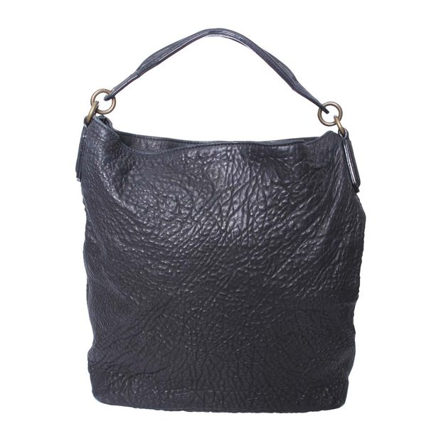 Darcy Slouchy Hobo by ALEXANDER WANG  c735537ab10fc