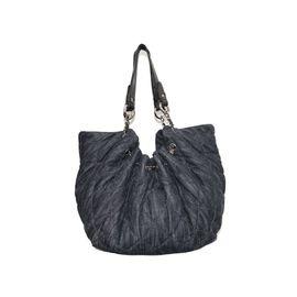 99d876bfd4397 Paris Edimburg Coco Sporran Bag by CHANEL