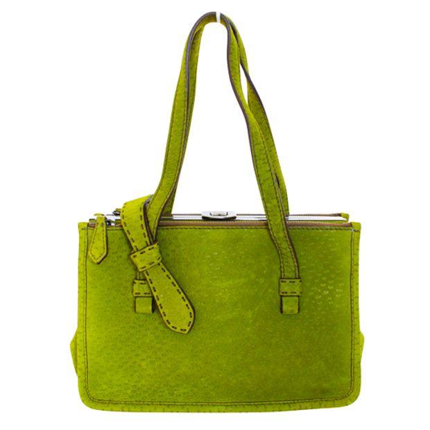 a1689c9e37 get prada cahier shoulder bag green 1ccb5 30458  low price prada limited  edition prada tote 0 thumbnail b0bf9 c4b3d