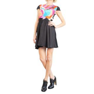 89beaf6cde Alice Mccall Designer | StyleTribute.com