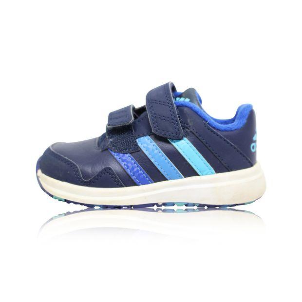 f23100a9ff Adidas Hyperfast 2.0 CF I Blue