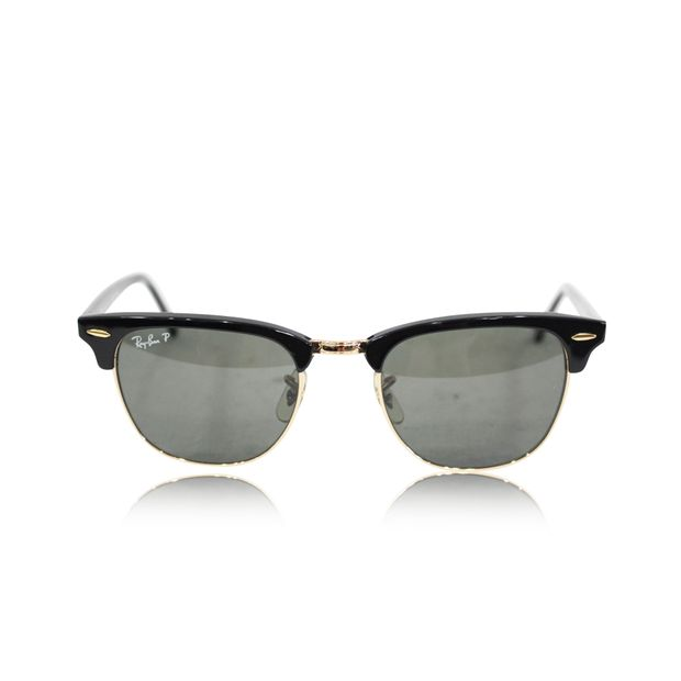 659e540d1a0 Club Master Sunglasses by RAY-BAN