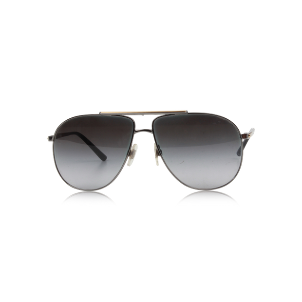 82a954df1624 Aviator Sunglasses by DOLCE   GABBANA