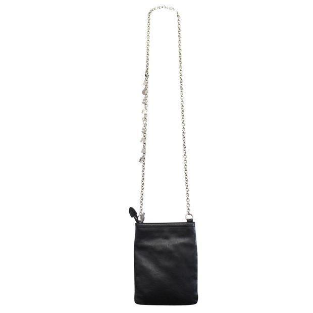 9b4b6cc12019 Mini Sling Bag by MARC BY MARC JACOBS