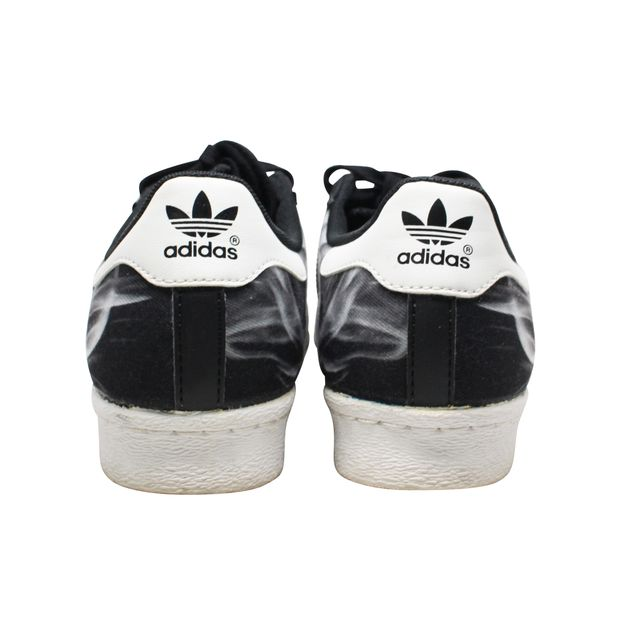 wholesale dealer 0ce56 9be22 ADIDAS Adidas X Rita Ora Superstar 80s W  White Smoke Pack  3 thumbnail