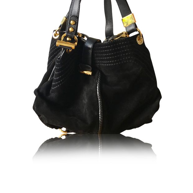 1661f4b7dc Alex Bag by JIMMY CHOO