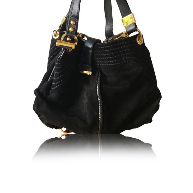 cc0fb60f5da Alex Bag by JIMMY CHOO | StyleTribute.com