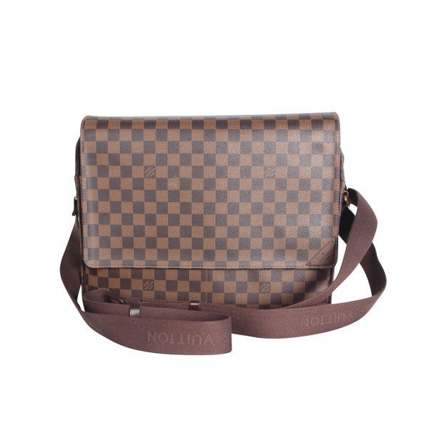 2b52c17b1923 Men Laptop Bag by LOUIS VUITTON