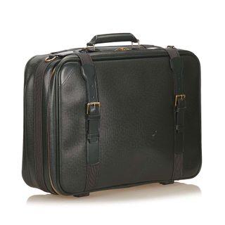 b7c7d9a54 LOUIS VUITTON. Porte-Document Angara Briefcase · 1