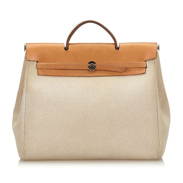 641e92f615 Herbag MM by HERMÈS