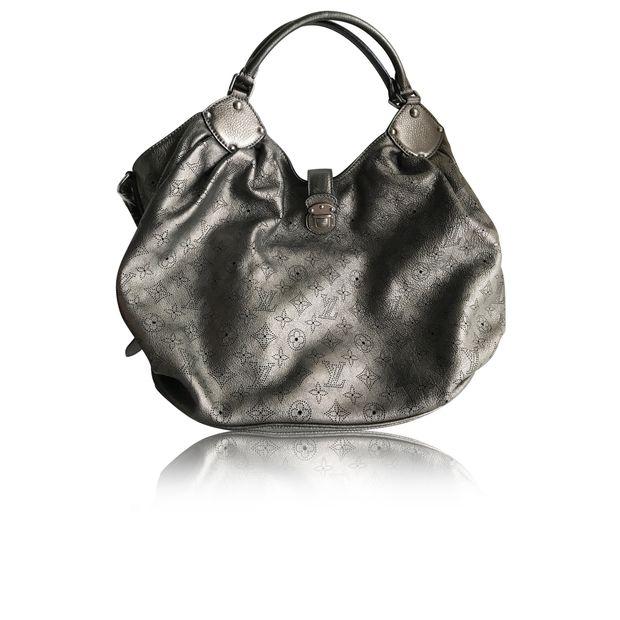 8ced4a1b8114 Louis Vuitton Mahina XL by LOUIS VUITTON