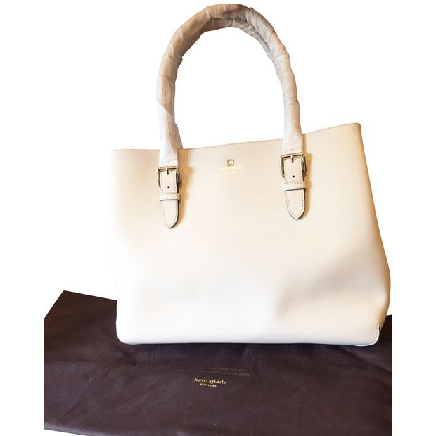99542a872c24a Cove Street Aire Large Tote by KATE SPADE   StyleTribute.com