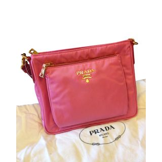c3129b236f9f93 Prada Aquamarine Saffiano Leather Lux Small Double Zip Tote Bag by ...