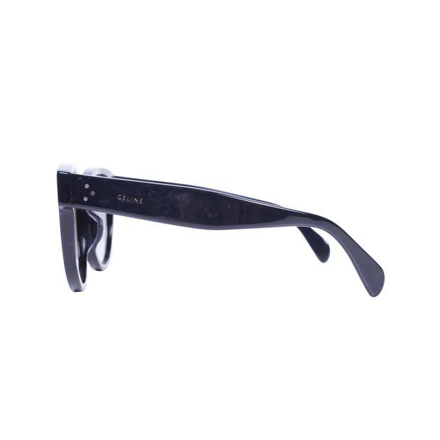 Fit Audrey Black Audrey Asian Sunglasses Fit Sunglasses Black Asian Audrey OPikXTZu