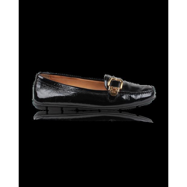 30efdc86200f PRADA Black Slippers 0 thumbnail