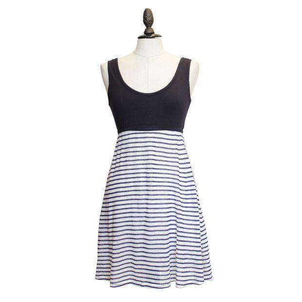 online store 33fa1 7aff3 A Patrizia Pepe Dress