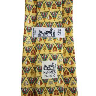 3e4c6c3f90c5 Men | Hermes Designer | StyleTribute.com