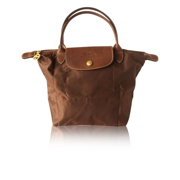 Longchamp By Bag Bag Tote Mini By Mini Longchamp Tote Mini Tote mn8wvN0O