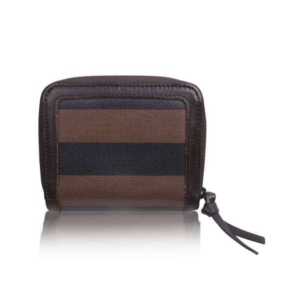 2f2ad85bc4 Coin Wallet by SONIA BY SONIA RYKIEL | StyleTribute.com