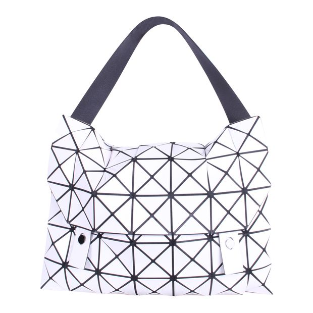 Bao Bao Rock Shoulder Bag by ISSEY MIYAKE  689eea0ad01a7