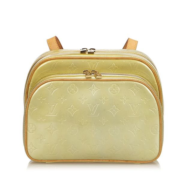 e1669c7d3c1a Vernis Murray Backpack by LOUIS VUITTON