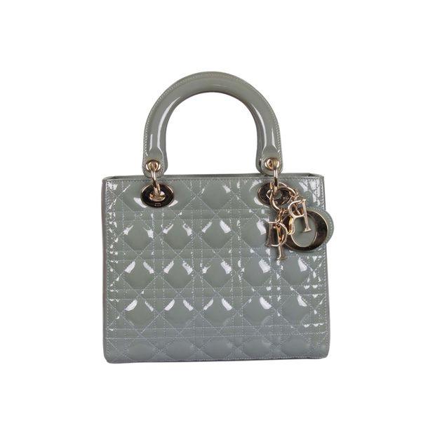 d29817cb8c5d Lady Dior Tote Bag by DIOR