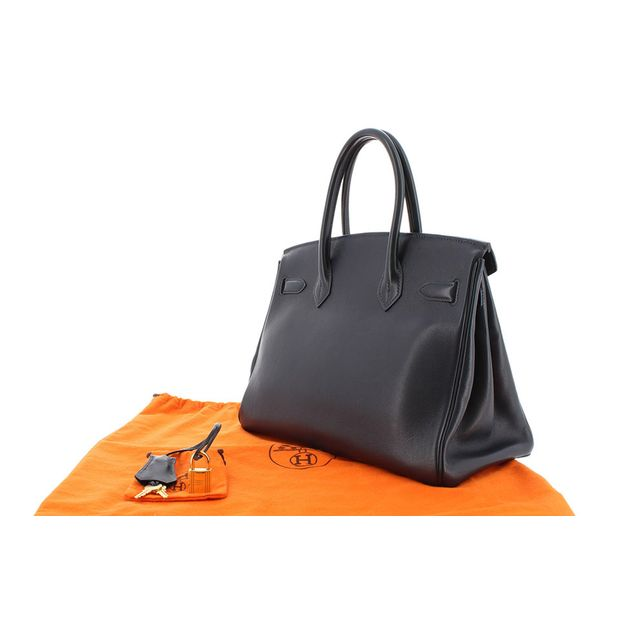 b8e72b8a68 Evercalf Birkin 30 by HERMÈS