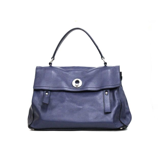 a42bd165aa77 Muse 2 Bag by YVES SAINT LAURENT