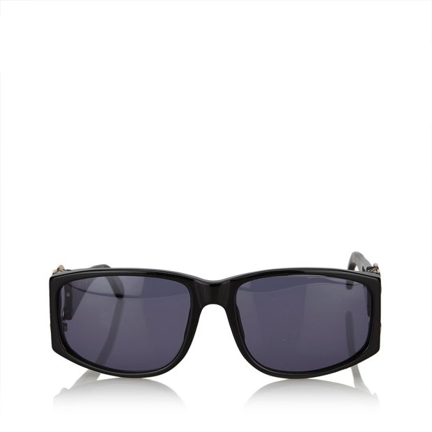a022a280ec8fa CC Sunglasses by CHANEL