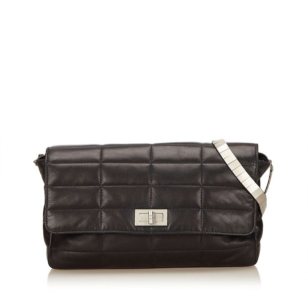 1669972e7be4 Reissue Lambskin Classic Flap by CHANEL | StyleTribute.com