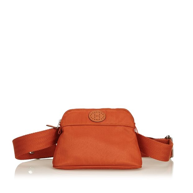 c3a91f572a Bolide San Tulle Golf Belt Bag by HERMÈS